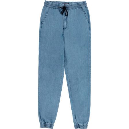 Pantalon pour homme conçu à Guéthary au Pays Basque. Fabriqué au Portugal