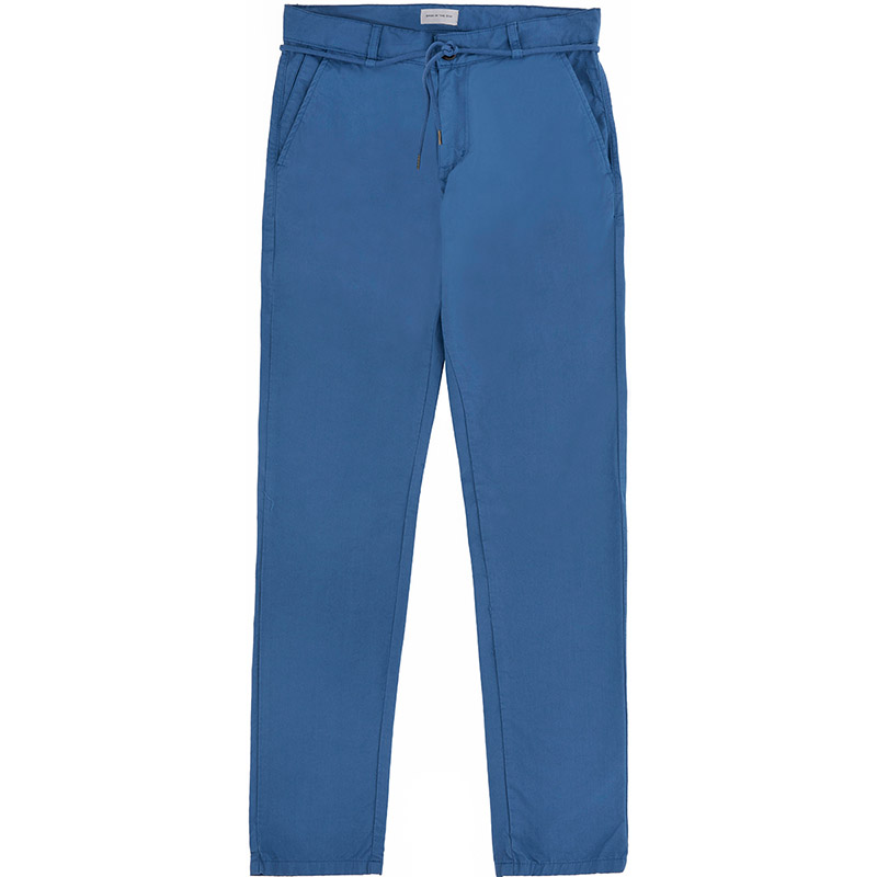 Pant victor marine - Bask in the Sun num 0