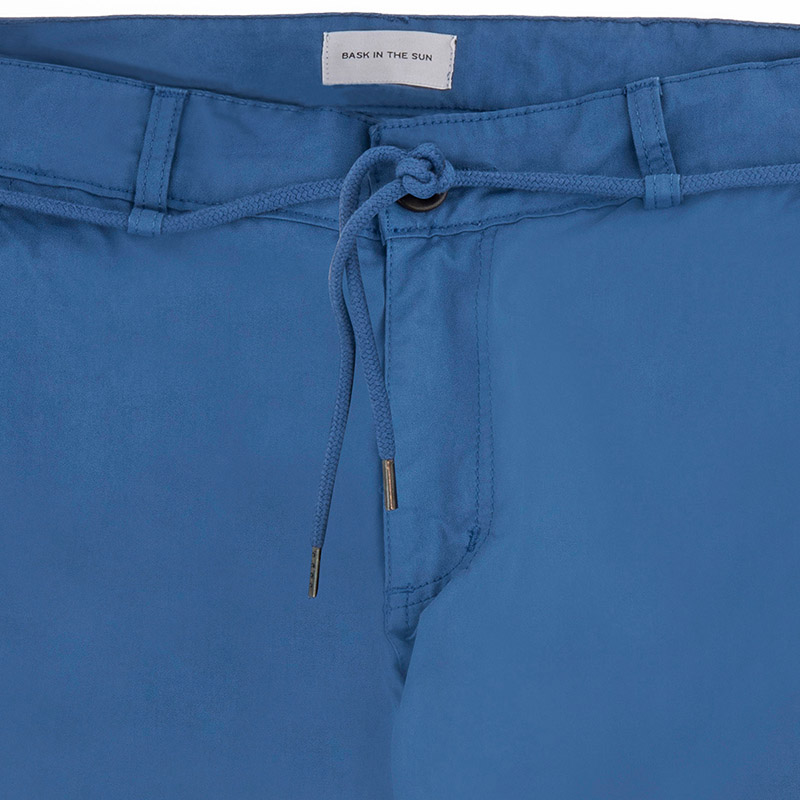 Pant victor marine - Bask in the Sun num 1