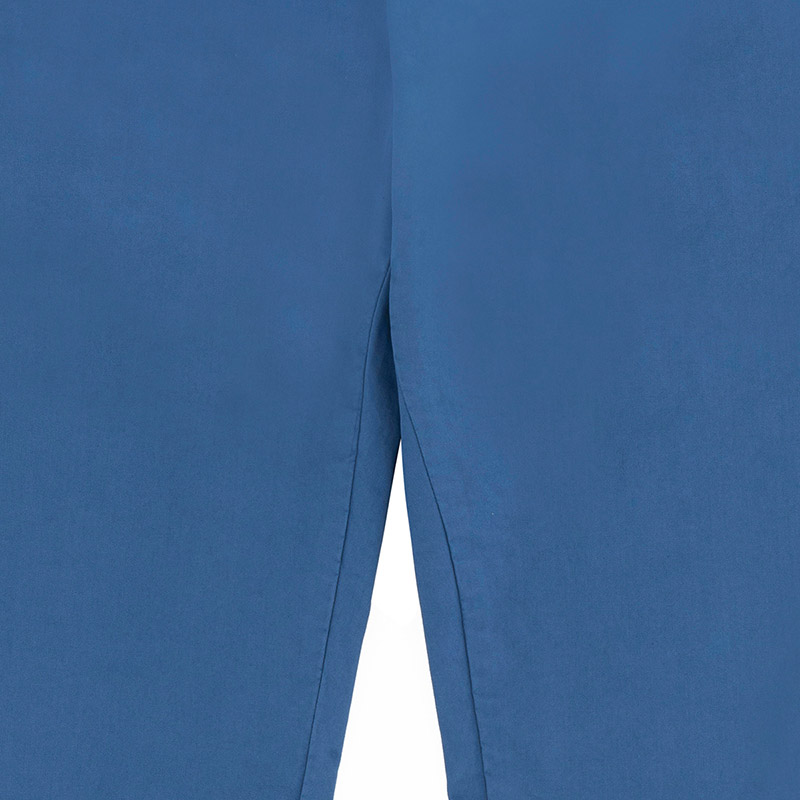 Pant victor marine - Bask in the Sun num 2