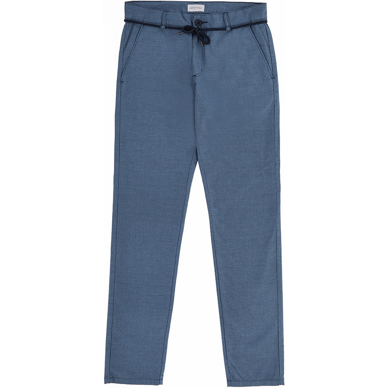 Pant victor bleu - Bask in the Sun num 0