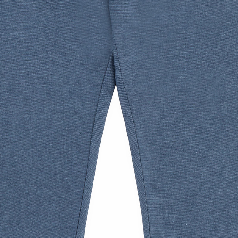 Pant victor bleu - Bask in the Sun num 2