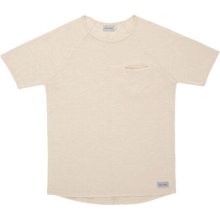 Tee shirt pour homme conçu à Guéthary au Pays Basque. Fabriqué au Portugal